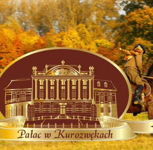 Hubertus 2020 - gonitwa za lisem w Kurozwękach
