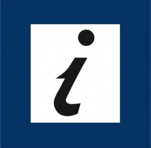 Punkt Informacji Turystycznej w Szydłowie