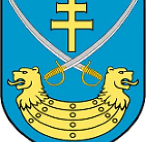 Powiat Staszowski
