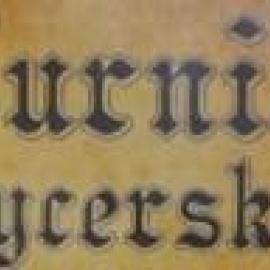 XII Międzynarodowy TURNIEJ RYCERSKI o Miecz Króla Kazimierza Wielkiego Szydłów
