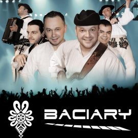 """BIESIADA ŁUBNICKA"" 20 – 21 LIPCA 2013 r."