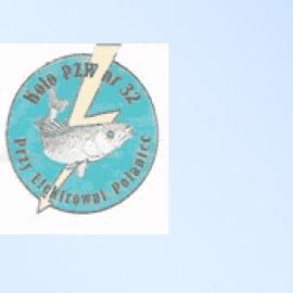 I Powiatowe Spławikowe Zawody Wędkarskie Służb Mundurowych