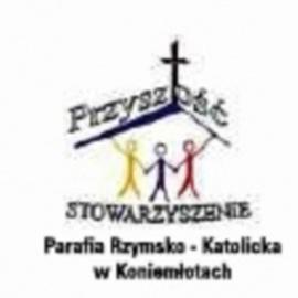 """Konkurs """"BOHATER MOJEJ MAŁEJ OJCZYZNY"""" 15 października do 1 grudnia 2013"""