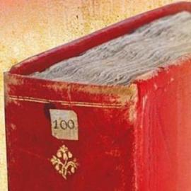223. rocznica Konstytucji 3 maja w Staszowie