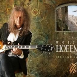 19 marca 2015 Koncert Wojciecha Hoffmana w SOK